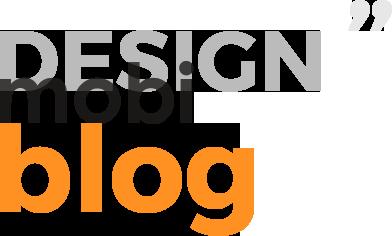 Mobikasa-Blog