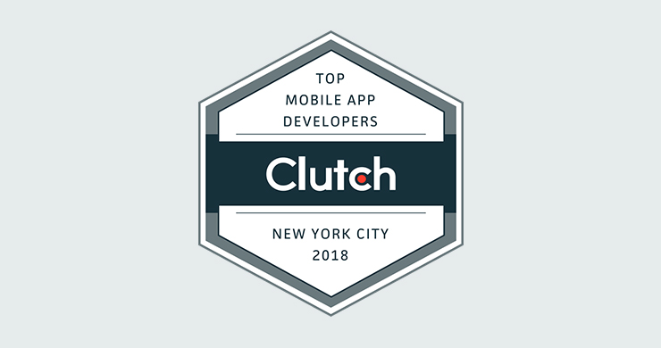 App Developers NYC