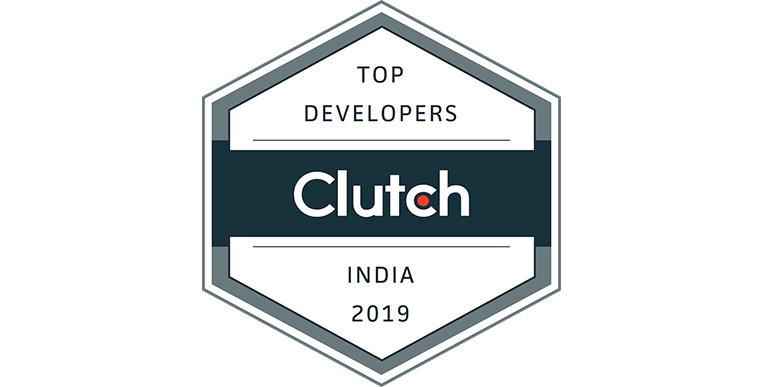 Clutch-developer