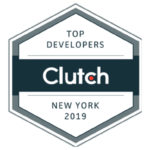 Clutch-badge-Top-Developers-New-York-2019