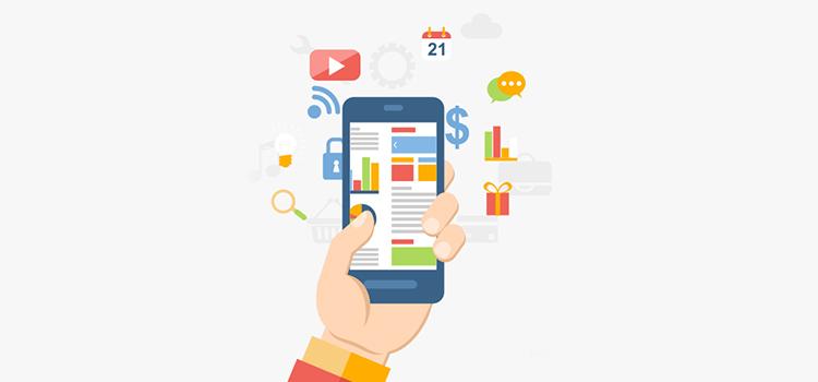 Mobikasa - Mobile App Developers NYC