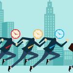 Mobikasa - Web Development Company - Keep Yourself Abreast Of the Market Scenario