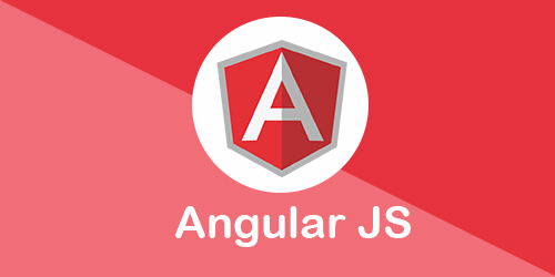 Why Choose AngularJS for Web Development in 2021
