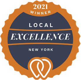 Mobikasa - Upcity Local Excellence 2021